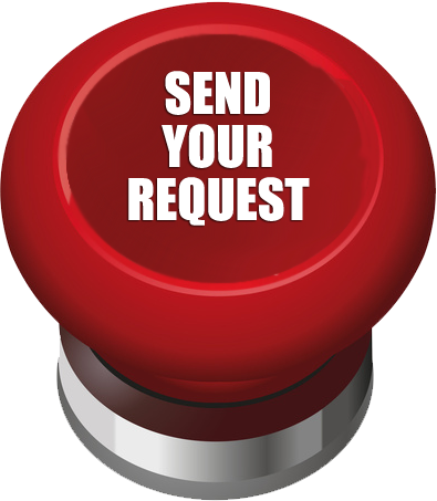 Send Your Request