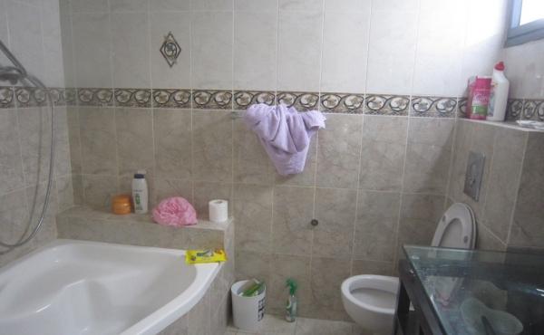 Frishman area Penthouse 3 rooms 100m2 Terrace 60m2 For sale