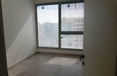 Rothschild area 3 room 78 sqm Balcony 14 sqm Elevator Parking x2 Apartment for sale in Tel Aviv