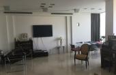 Ben Gurion area 3 room 135m2 Renovated Lift Parking For Sale
