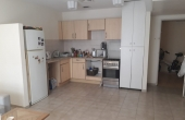 Yaffo 2 room 55sqm Close to the beach Parking Gym club Swimming pool Apartment for sale in Tel Aviv