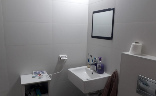 North Yaffo 3 room 64sqm Lift Parking Apartment for sale in Telaviv