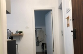 Florentin area 3 room Renovated and Designed 58sqm Balcony 10sqm Apartment for sale in Telaviv