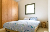 Ben Yehuda Beach 1 bedroom 40sqm Apartment for vacation rental in Telaviv