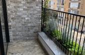 Ben Yehuda 3 room 62sqm Renovated Balcony 6sqm Lift Apartment for sale in Tel Aviv
