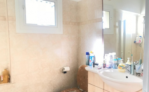 Gan meir area 3 rooms 65m2 apartment for sale in tel aviv