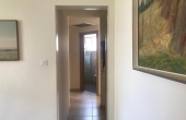 Hayarkon area 4 room 71sqm Balcony Elevator Parking Apartment for sale in Telaviv