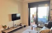 Rothschild area 2 rooms 50sqm Terrace 10sqm Elevator Parking Apartment for sale in Tel Aviv