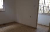 Hayarkon area 2 room Elevator Parking Quiet Apartment for sale in Telaviv
