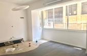 Hayarkon area 3 room 75sqm Renovated Quiet Apartment for sale in Tel Aviv