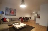 Dizingoff area 3 room 50sqm Lift Parking Apartment to buy in Tel Aviv