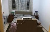 Old North TLV 2 room 70sqm Balcony Apartment for sale in Tel Aviv