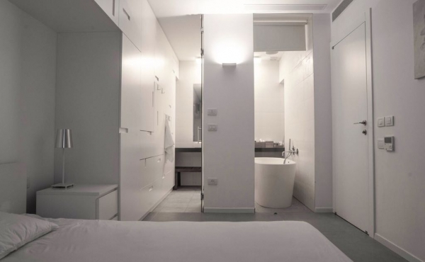 Bograshov area 3 room 85sqm Lift Parking Apartment for sale in Tel Aviv