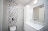 Hilton TLV area 2 room 55sqm Balcony Elevator Apartment for sale in Tel Aviv