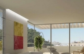 Penthouse 195m2 close to Meir garden in Telaviv For Sale