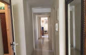 Balfour 3.5 room 80m2 Balconies Elevator Parking For Sale