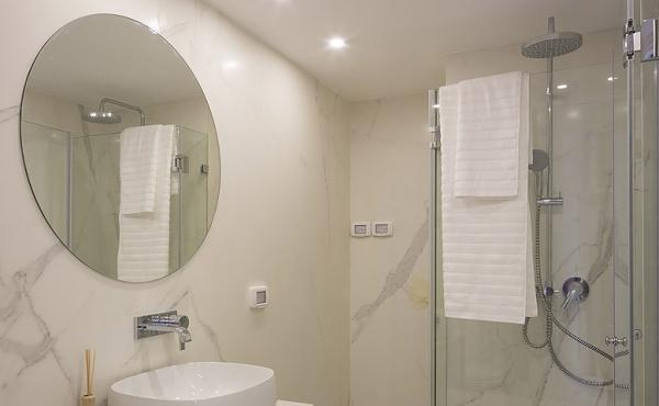 Dizengoff Garden apartment 3.5 room 90m2 Garden 60m2 For sale