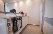 Dizengoff 3 room 70 sqm Balcony 6 sqm Elevators Parking Apartment for sale in Tel Aviv
