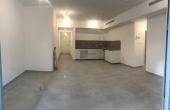 Rothschild area 3 room 83 sqm Terrace 11 sqm Elevator Parking Apartment to buy in Telaviv