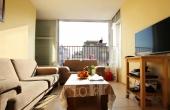Bograshov 3 room 58sqm High ceilings Apartment for sale in Tel Aviv