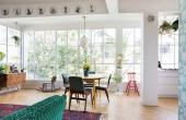 Bograshov 4 room 101sqm Renovated Apartment for sale in Tel Aviv