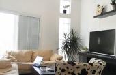 Dizengoff area Duplex 4 room 110sqm Roof 45sqm Apartment for sale in Tel Aviv