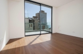 Gordon beach area 4 room 120sqm Terrace 30sqm Elevator Parking Apartment for sale in Tel Aviv