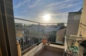 Nordau area 3 room 85sqm Balcony 27sqm Lift Parking Apartment for sale in Tel Aviv