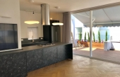 Ben Yehuda Penthouse 3 room 90sqm Balconies 36sqm Apartment for sale in Tel Aviv