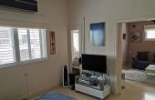 Old North TLV 2 room 62sqm Renovated & Designed Apartment for sale in Tel Aviv