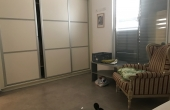 Rothschild area 3 room 80sqm Apartment for Sale in Telaviv