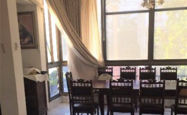 Ramat Gan 3 room 88sqm Balcony 12sqm Renovated Apartment for Sale in Ramat Gan