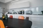 Namal TLV area 4 room 90sqm Terrace 32sqm Sea view Apartment for sale in Tel Aviv