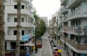 Florentin 3 room 55sqm Architecturally designed Appartment for sale in Tel Aviv