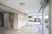 Dizengoff 3.5 room 112sqm Terraces 16sqm Elevators Apartment for sale in Tel Aviv