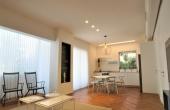 Frishman area 3 room 80sqm Balcony Apartment for sale in Tel Aviv