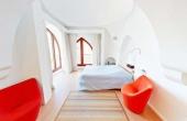 Yafo harbor 2 bedrooms 150sqm Terrace 15sqm Lift Parking Apartment for sale in Tel Aviv