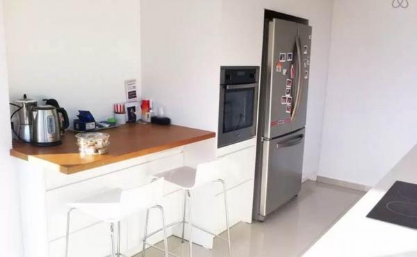 Sheinkin Mini Penthouse 4 room 100sqm Terrace 25sqm Elevator Apartment For Rent Real estate Tel Aviv