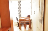 Ben Yehuda 2 bedrooms 65sqm Fully furnished Apartment for Holidays rentals in Tel Aviv