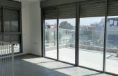 Florentin area Amazing Duplex Rooftop Terrace 90sqm 3 room 65 sqm Elevator Apartment fo sale in Tel Aviv Israel