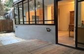 Rothschild area 3 room 70sqm Terrace 20sqm Apartment for sale Tel Aviv Real estate