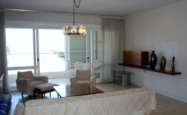 King David 85sqm Lift Apartment for sale in Telaviv