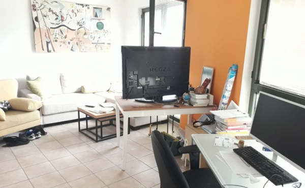 Yaffo 2 room 46sqm Elevator Parking Swimming pool Apartment for sale in Telaviv