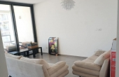 Florentin area 4 room 97sqm Balcony 14sqm Elevator Parking Apartment for sale in Tel Aviv