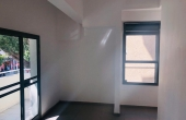 Dizengoff area 3 room 70sqm Terrace 16sqm Apartment for sale in Telaviv