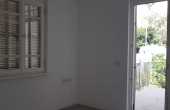 King Georges area 3 room 65sqm Balconies Apartment in Telaviv to buy