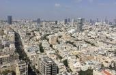 Hayarkon Isrotel 3 room 80sqm Full sea view Apartment for sale in Tel Aviv