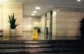 Dizengoff area 5.5 room 135m2 Elevator Parking For Sale