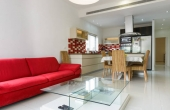 Bazel area 3 room 85 sqm Lift Apartment renovated to buy in Telaviv